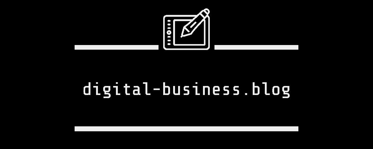 digital-business.blog